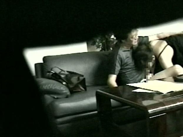 ソフト・オン・デマンド調査隊 枕営業をする生保レディを探せ! の画像11