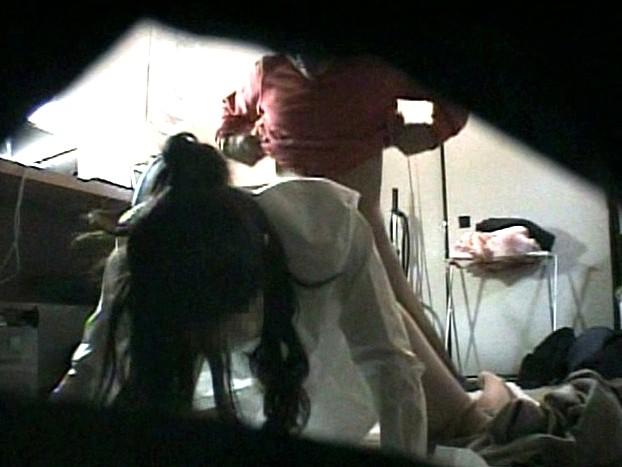 ソフト・オン・デマンド調査隊 枕営業をする生保レディを探せ! の画像2