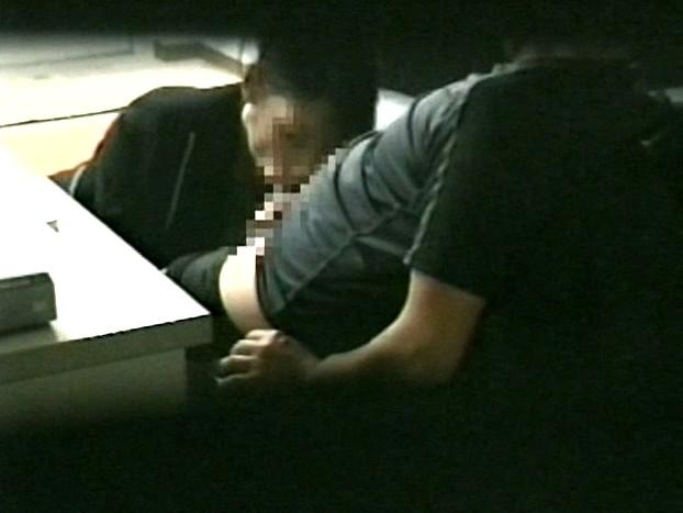ソフト・オン・デマンド調査隊 枕営業をする生保レディを探せ! の画像13