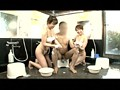 (1sdde00155)[SDDE-155] 混浴スパレディのお仕事 ダウンロード 3