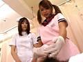 女子校生「介護福祉」のお仕事体験 10