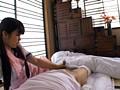 女子校生「介護福祉」のお仕事体験 14
