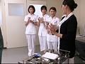 手コキクリニック 出張定期検診スペシャル 1