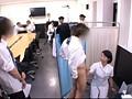 手コキクリニック 出張定期検診スペシャル 12
