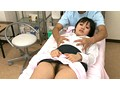 オーガズム療法専門 レディースクリニック 5