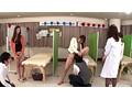 中出し母子性交セミナー 2 性教育実践スペシャル サンプル画像9