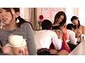 中出し母子性交セミナー 2 性教育実践スペシャル サンプル画像4