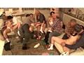 おさわり・クンニ・舐めイカセ・大乱交 日替わりSEXプログラムで健康促進 「1日1回、性欲発散できる」 ハレンチ養護老人ホーム 10