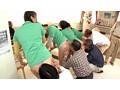 おさわり・クンニ・舐めイカセ・大乱交 日替わりSEXプログラムで健康促進 「1日1回、性欲発散できる」 ハレンチ養護老人ホーム 5