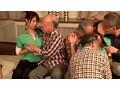 おさわり・クンニ・舐めイカセ・大乱交 日替わりSEXプログラムで健康促進 「1日1回、性欲発散できる」 ハレンチ養護老人ホーム 9