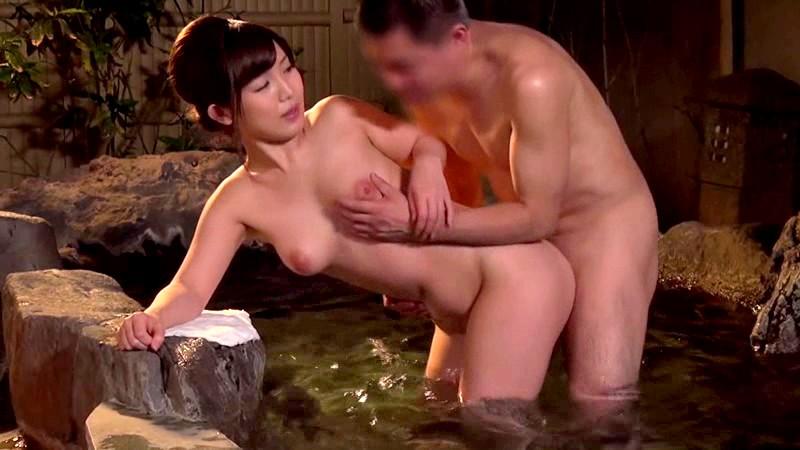 「常に性交」温泉旅館 2 の画像15