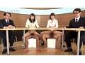 「常に性交」生本番ニュースショー 2