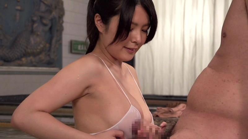 ☆巨乳動画天国女性が裸で醜態を晒す~女神~☆