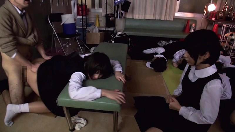 アダルトアダルトビデオ無料配信Sa