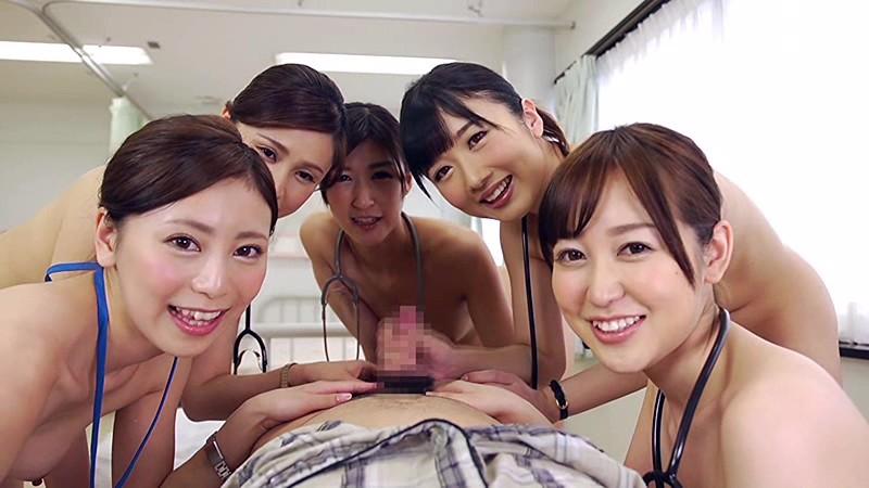 まさかの子連れアダルトビデオ無修整無料出演