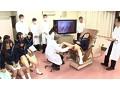 [SDDE-375] 私立千津女子○等学校 2014年度 セックス健康診断