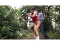 「常に性交」 家事代行サービス 2 8