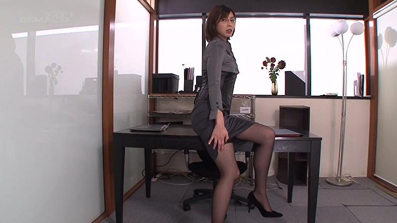 【無修正】生中出し!美熟女セレブの背徳セックス!母乳プレイ&フェラ!【FC2限定】
