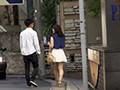 [SDDE-518] 実話ナックルズ編集部が独自入手したネタを完全調査! 東京発 巷で噂の即ハメできるSランク素人と出会ったその日に狂いハメ!