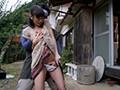 [SDDE-519] 実話ナックルズ編集部が取材したとある村の女の実体験をSODが映像化! 孕ませ村の女 淫靡で猥褻な子孫継承の為の性儀式
