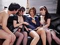 洗脳ドリル 女性ばかりの会社を性欲肉奴隷オフィスへと完全操作 12