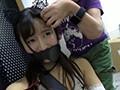 [SDDE-523] 下衆の口説き 新人女優 星奈あいを、AV監督にしくんが口説いて嘘ついて裏でハメ撮り⇒そのままAV化!