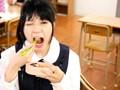 [SDDE-524] 突然、どろっどろ精子が降り注がれる日常 学園生活で「常にぶっかけ」女子○生