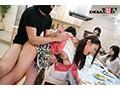 (1sdde00537)[SDDE-537] ―セックスが溶け込んでいる日常― 港区在住の美人奥様「常に性交」人妻お料理教室 ダウンロード 13