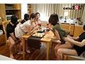 (1sdde00537)[SDDE-537] ―セックスが溶け込んでいる日常― 港区在住の美人奥様「常に性交」人妻お料理教室 ダウンロード 15