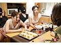 (1sdde00537)[SDDE-537] ―セックスが溶け込んでいる日常― 港区在住の美人奥様「常に性交」人妻お料理教室 ダウンロード 16