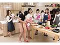 (1sdde00537)[SDDE-537] ―セックスが溶け込んでいる日常― 港区在住の美人奥様「常に性交」人妻お料理教室 ダウンロード 18