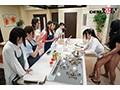 (1sdde00537)[SDDE-537] ―セックスが溶け込んでいる日常― 港区在住の美人奥様「常に性交」人妻お料理教室 ダウンロード 8
