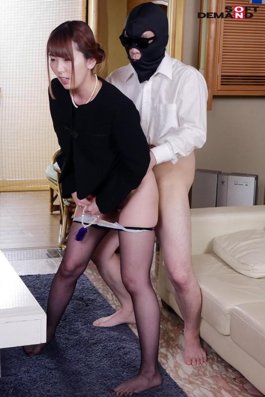 ―セックスが溶け込んでいる番組― 「常に性交」サスペンス劇場 の画像5