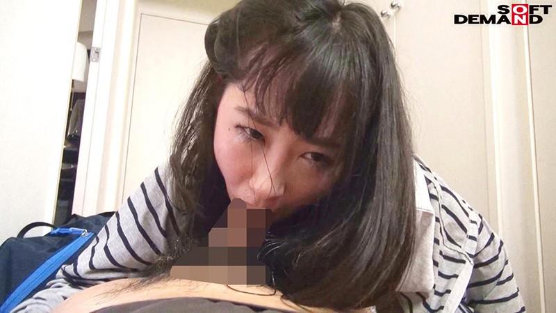 侵食憑依 男が少女の体に徐々に乗り移っていく監☆禁記録 画像18枚
