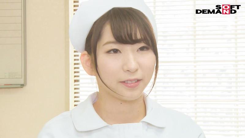 性欲処理専門セックス外来医院16 産休明けの人妻看護師に密着!~母であり妻、そして女~ 宝田もなみ-2