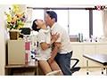 性欲処理専門セックス外来医院17 新設 激イキ科 超高感度ナース特集!編 画像3