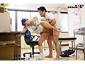 性欲処理専門セックス外来医院17 新設 激イキ科 超高感度ナース特集!編 画像4