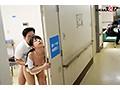 性欲処理専門セックス外来医院17 新設 激イキ科 超高感度ナース特集!編 画像7