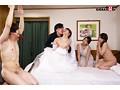 催眠光線で支配された婚約者 画像5