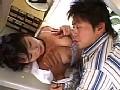 アクメ痙攣潮吹き美人女医 青木玲 5