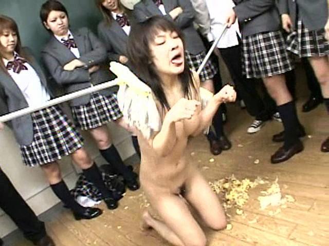 集団いじめ学級 3 早乙女みなき の画像18