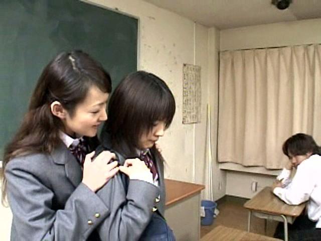 集団いじめ学級 3 早乙女みなき の画像8