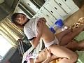 女教師童貞狩り 夏目ナナ 20