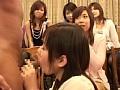 SOD的から騒ぎ 女子大生の手コキ&ちんちん研究 サンプル画像 No.4
