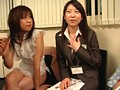 (1sddm00836)[SDDM-836] アダルトビデオショップ女性店員 売上アップのために赤面ミニスカご奉仕キャンペーン!! ダウンロード 17