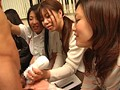 (1sddm00836)[SDDM-836] アダルトビデオショップ女性店員 売上アップのために赤面ミニスカご奉仕キャンペーン!! ダウンロード 18