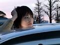 顔は日本カラダは車中!! 夏目ナナ 20