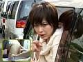 顔は日本カラダは車中!! 夏目ナナ 3