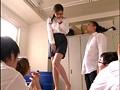 女教師 奴隷中出し 南つかさ 9