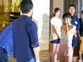 [SDEN-013] SODファン感謝祭!人気女優と素人男性が、ガチ恋BBQ!愛の告白でラブラブ独り占めSEXを手に入れろ!ぜつりんワゴンツアー!(※素人男性7名参加)